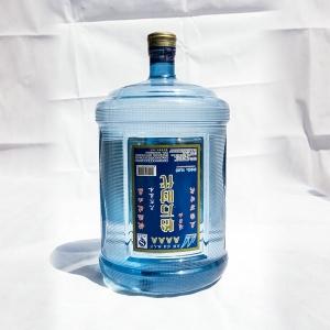 怡万时代桶装水