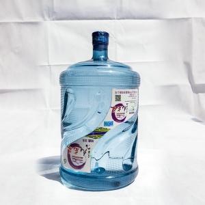 九龙泉桶装水